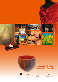 Art auction catalogue 2010-3.pdf