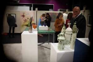 MLSHS Art Auction Night 2015-58