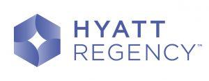 Hyatt 2